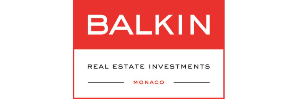 Balkin Estates Monaco
