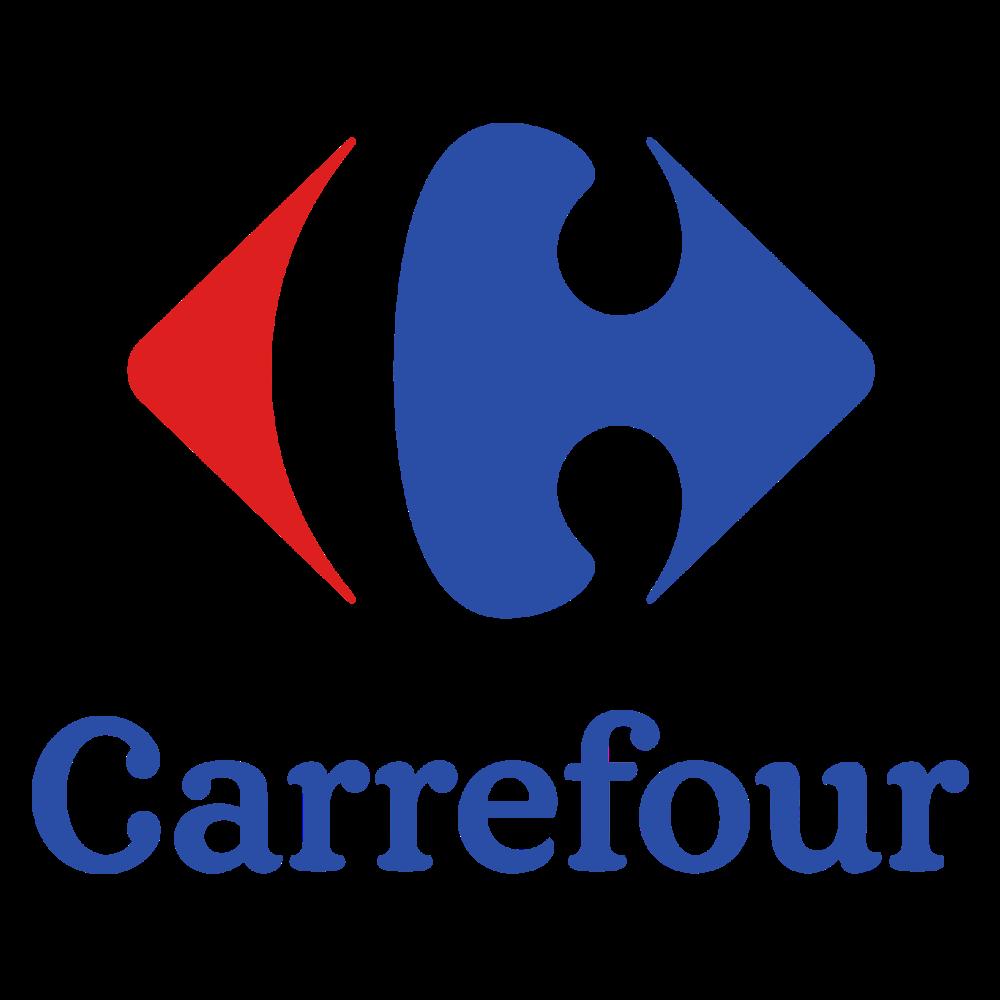 Carrefour Monaco Monaco