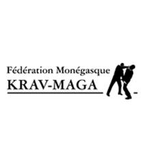 Fédération Monégasque de Krav Maga
