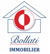 Bollati Immobilier