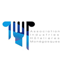 Association des Industries Hôtelières Monégasques