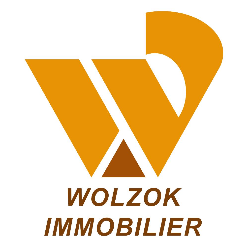 Agence immobilière Wolzok