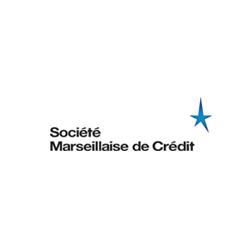 Société Marseillaise de Crédit Monaco