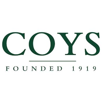 Coys of Kensington Auction
