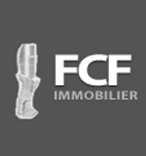 FCF Immobilier