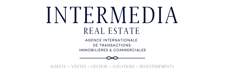 Agence Intermedia Monaco