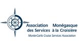Association Monégasque des Services à la Croisière