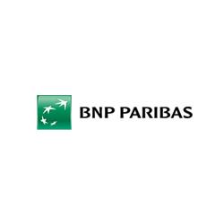 BNP Paribas Monaco