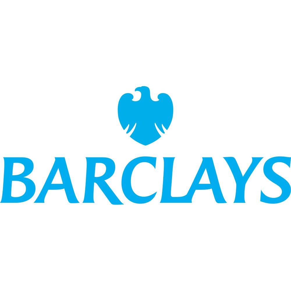 Barclays Bank Plc (Monaco) Monaco