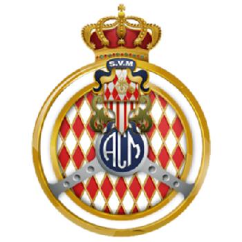 12th Monaco Historic Grand Prix