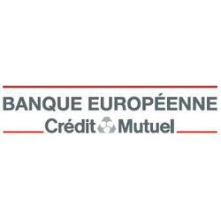 Banque Européenne du Crédit Mutuel Monaco SAM Monaco