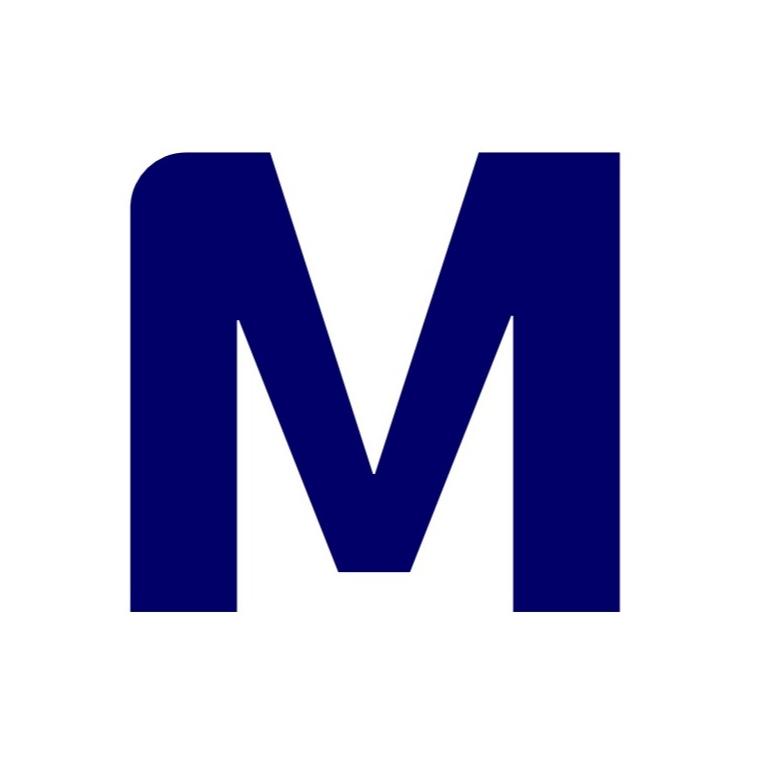Marupesca