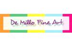 Millo Fine Art (De)