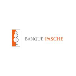 Banque Pasche Monaco Monaco