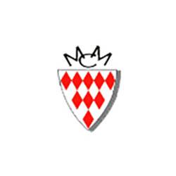 Crédit Mobilier de Monaco Monaco