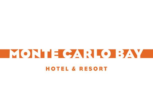 Monte-Carlo Bay Hôtel and Resort Monaco