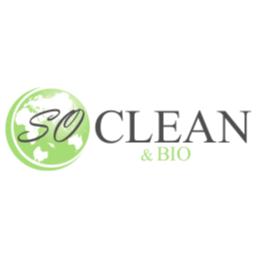 So Clean & Bio
