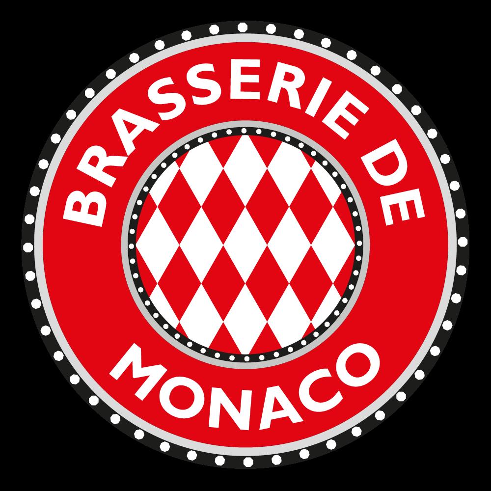 Brasserie de Monaco