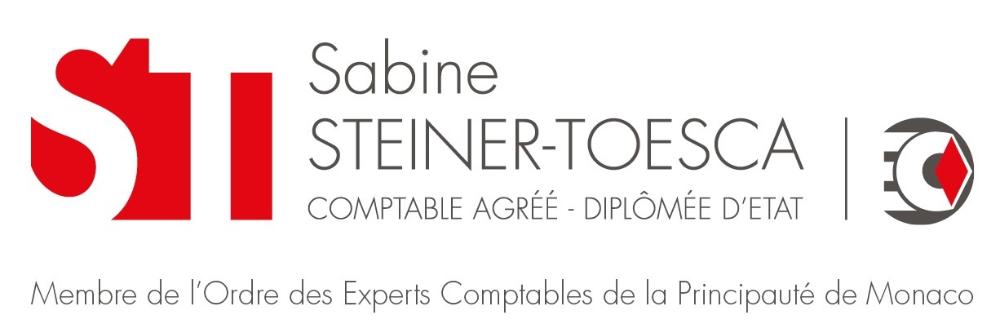 Sabine Steiner-Toesca Monaco