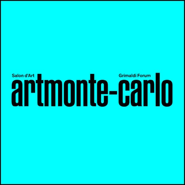 artmonte-Carlo 2021