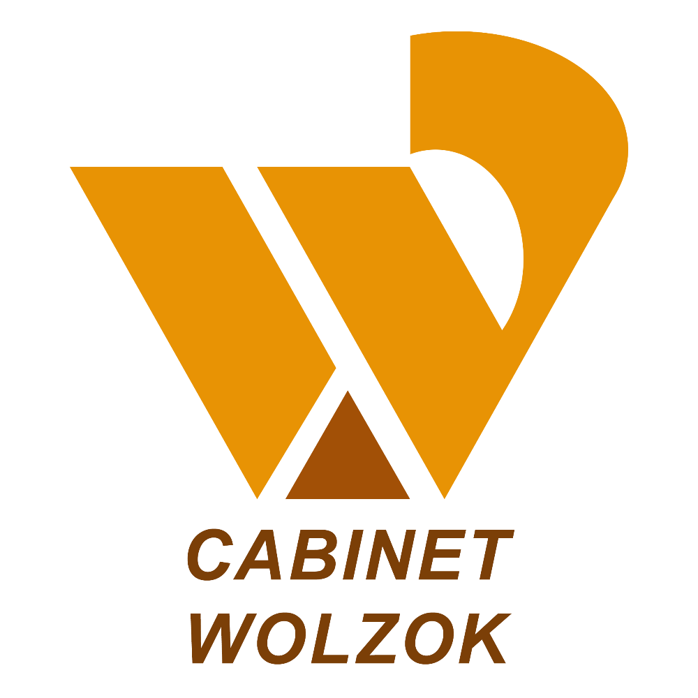 Cabinet Wolzok