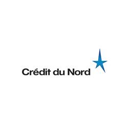 Crédit du Nord Monaco