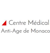 Cabinet Esthétique de Monaco (Docteur Roland Marquet)