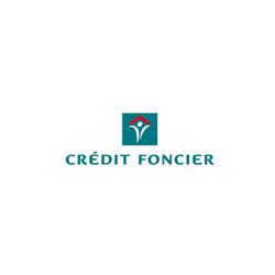 Crédit Foncier de France