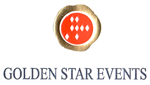 Golden Star Events