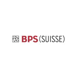 Banca Popolare di Sondrio (Suisse)