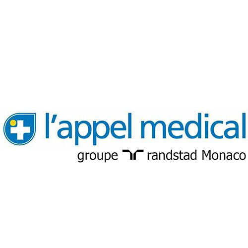 Appel Medical - Aide à la personne - Groupe Randstad Monaco