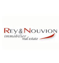 Rey & Nouvion Immobilier
