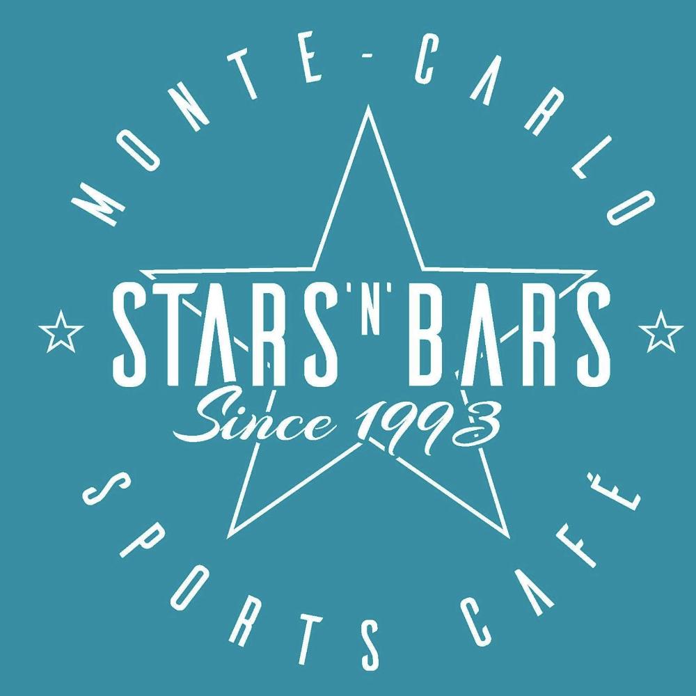 Stars'N'Bars
