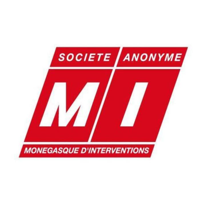 M.I. MONACO Monaco
