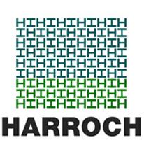 HARROCH REAL ESTATE MONACO