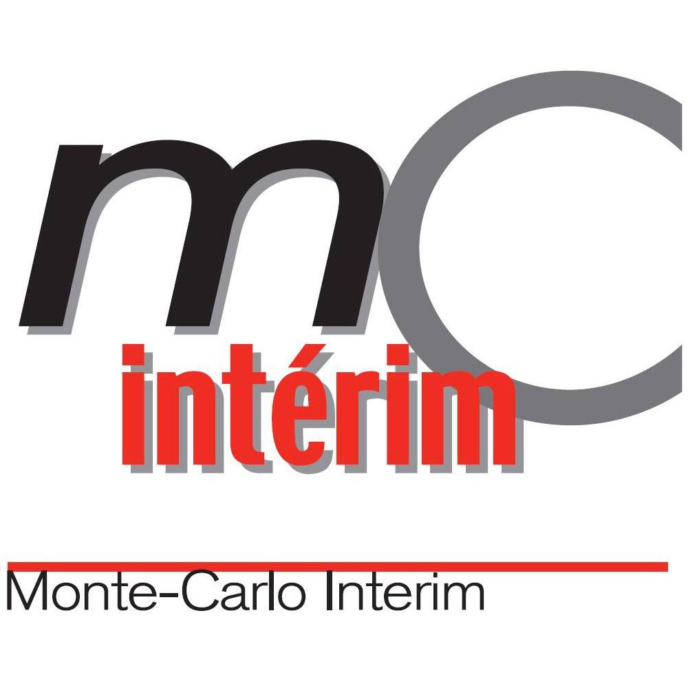 Monte-Carlo Interim
