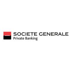 Société Générale Private Banking (Monaco) SAM