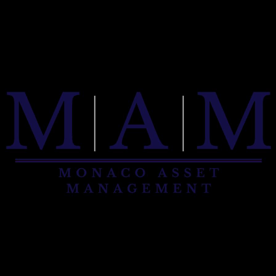 Monaco Asset Management Monaco