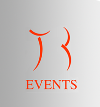T.B. Events