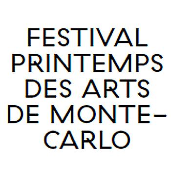 Festival Printemps des Arts de Monte-Carlo 2021