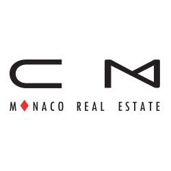 CM MONACO REAL ESTATE