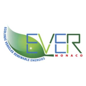 Ever Monaco 2020