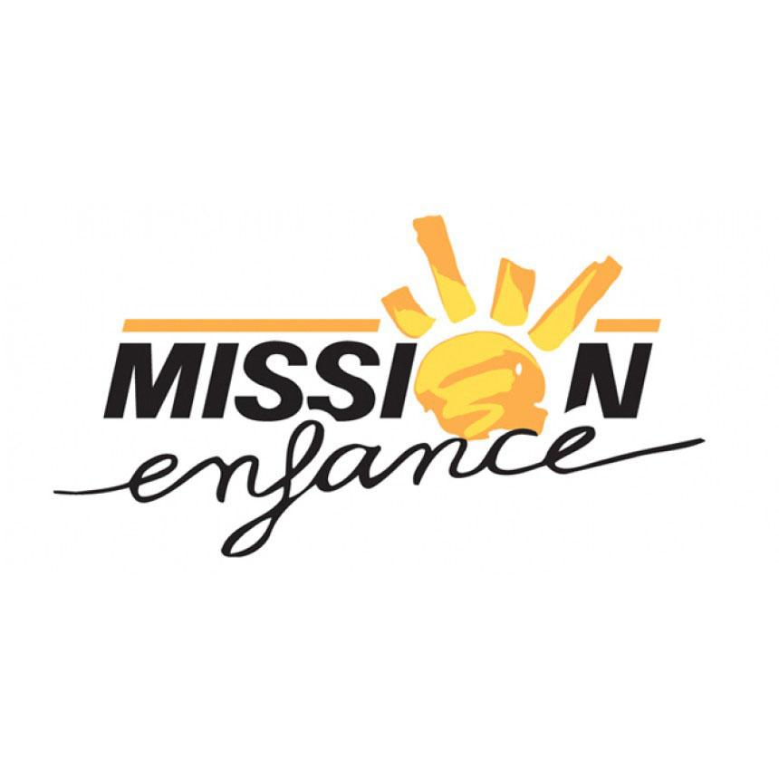Mission Enfance