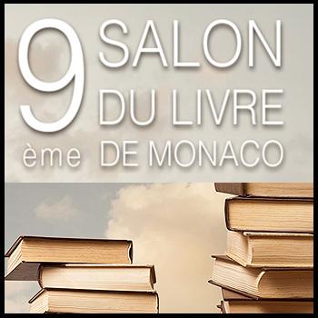 9th Book Fair