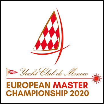 European Laser Master Championship 2020