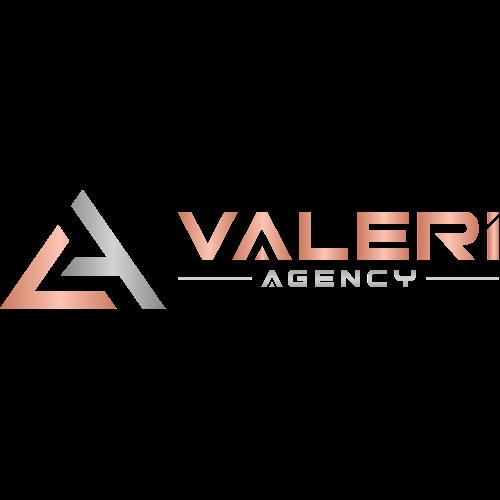 Valeri Agency Monaco