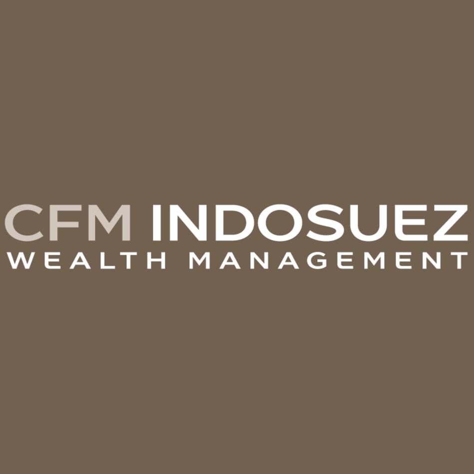 CFM Indosuez Wealth Management - Monaco Ville Monaco