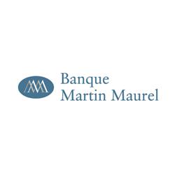 Martin Maurel Sella Banque Privée - Monaco Monaco