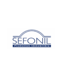 Sefonil