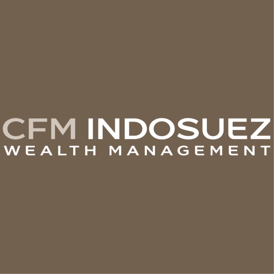 CFM Indosuez Wealth Management - Place des Moulins